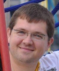 Gerhard Kreß