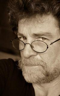 Gerhard Kresser