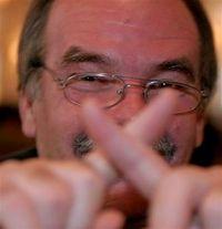 Gerhard Lettner