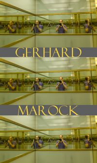 Gerhard Marock