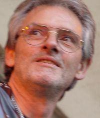 Gerhard Motsch