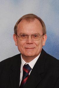Gerhard Ohnesorge