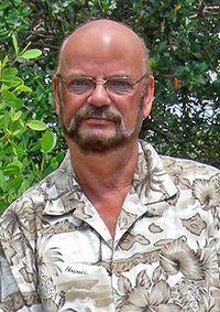 Gerhard Petmeki