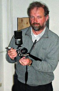 Gerhard Ribitsch