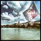 Gerhard Richter Fieber in Basel