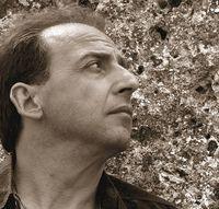 Gerhard Ruck