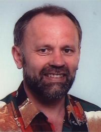 Gerhard Schmidt