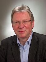 Gerhard Schnöckel