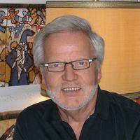 Gerhard Schoepke