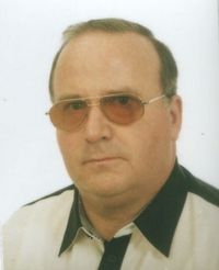 Gerhard Schünemann