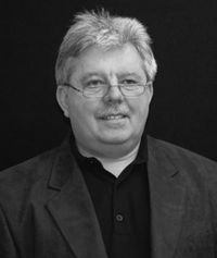 Gerhard Schüßler