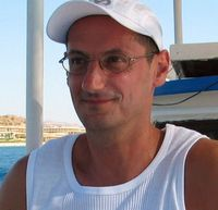 Gerhard Sickha