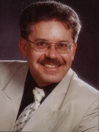 Gerhard Thiel