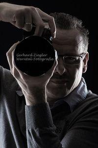 Gerhard Z.