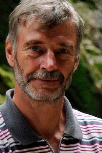 Gerhard1