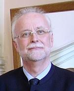 GerhardVö