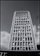 Gerling Turm