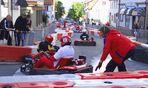 German City Kart Cup (1)