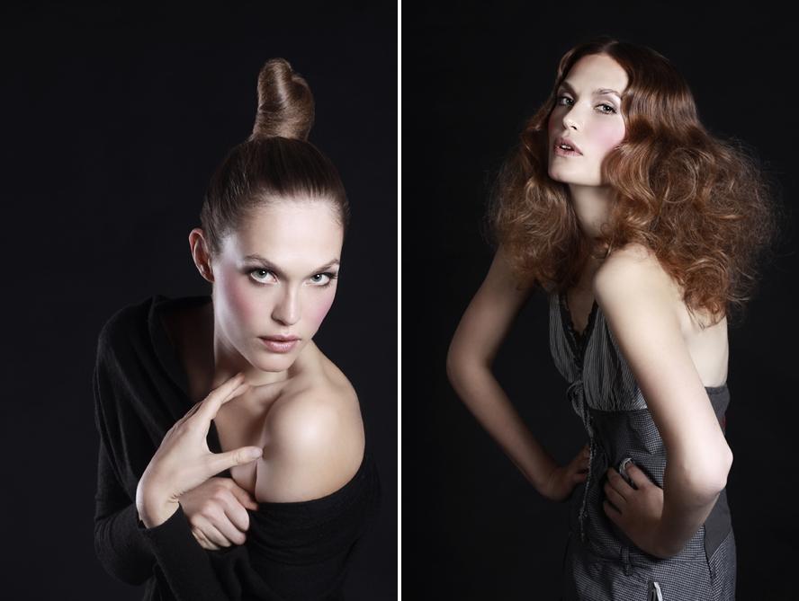 German Hairdressingaward 2011