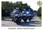 German Military Police