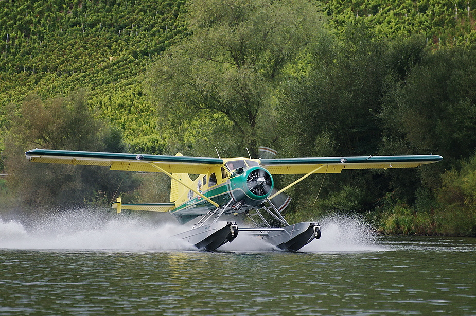 German Seaplane Day 09 #03