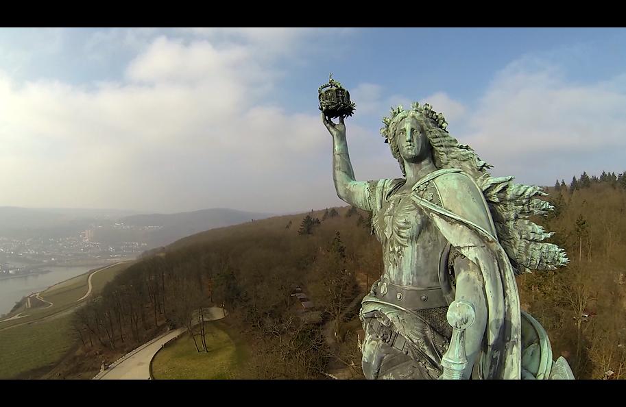 ~ Germania ~