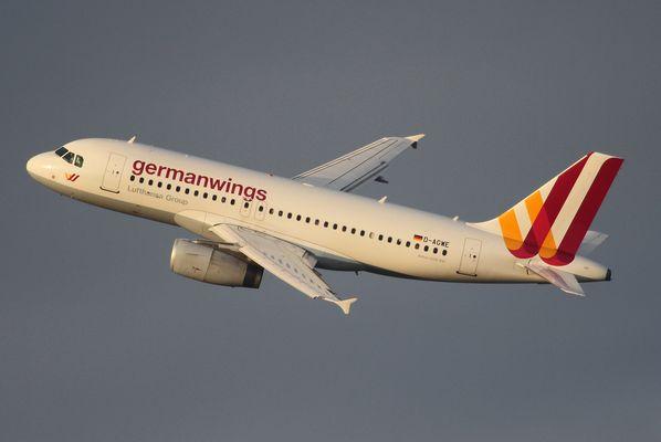 Germanwings 2