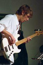 Gernot am 08.11.2001 in Pforzheim
