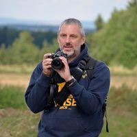 Gernot Blieberger