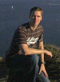 Gernot Krause