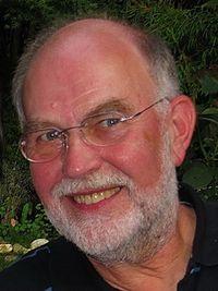 Gernot Schill