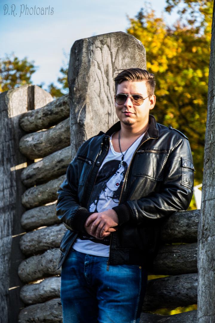 Gerrit (1)
