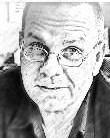Gerrit Gade