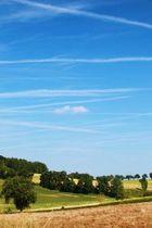 Gers,paysages merveilleux