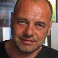 Gert Fuchs