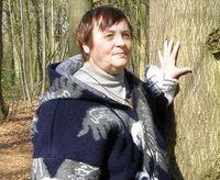 Gerteke Geurkink