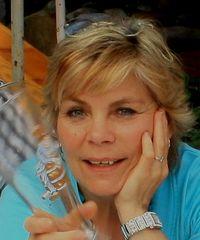 Gerti Aulbach