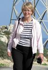 Gertrud Brunner