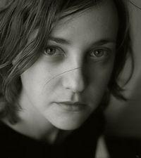 Gertrud Gozner