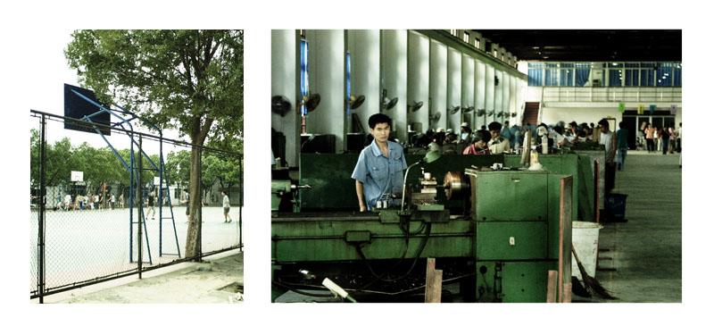 geschichten aus china IV