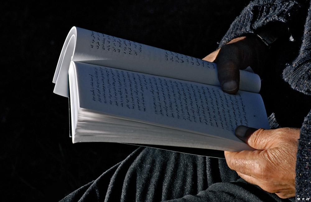 Geschichten lesen