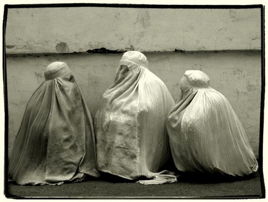 Gesichter Afghanistans...... 2