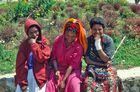Gesichter aus Papua Neuguinea (123)