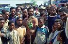 Gesichter aus Papua Neuguinea (151)