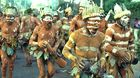Gesichter aus Papua Neuguinea (157)