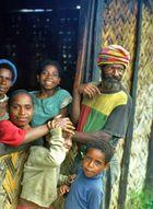 Gesichter aus Papua Neuguinea (159)