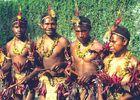 Gesichter aus Papua Neuguinea (160)