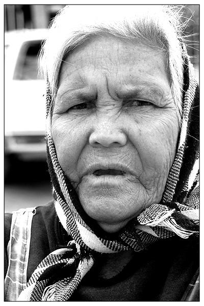 Gesichter der Colonia - 09