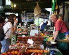 Gesichter des Borough Market VI