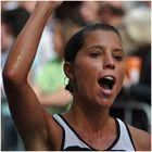 Gesichter des Marathon (57)
